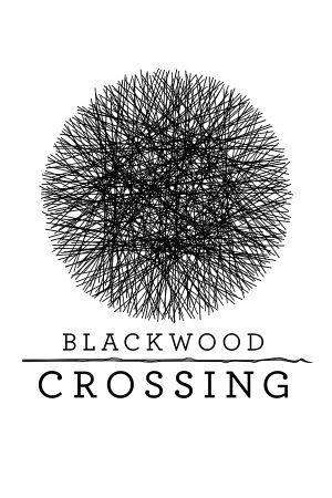 Blackwood Crossing cover