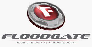Floodgate Entertainment logo.jpg
