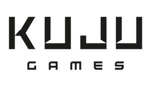 Kuju Entertainment logo.png
