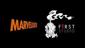 Marvelous First Studio Logo.jpeg