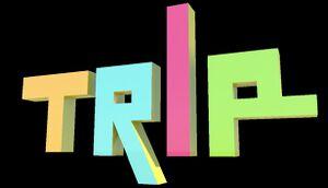 TRIP Steam Edition cover