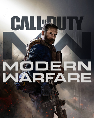 Call Of Duty Modern Warfare Pcgamingwiki Pcgw Bugs Fixes Crashes Mods Guides And Improvements For Every Pc Game