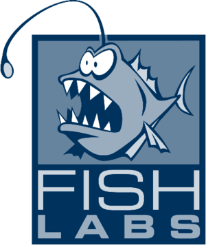 Fishlabs Entertainment logo.png