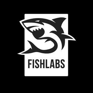 Fishlabs logo.jpg