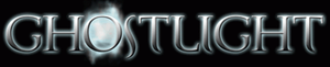 Publisher - Ghostlight - logo.png