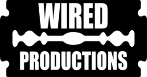 Wired Productions logo.png