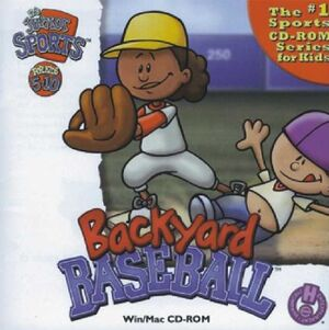 Backyard Baseball - cover.jpg