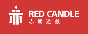 Company - Red Candle Games.png