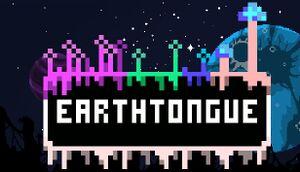 Earthtongue cover