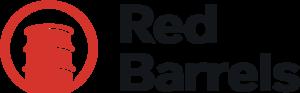 Red Barrels logo.png