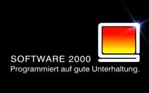 Software 2000 logo.jpg