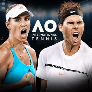 AO International Tennis cover.jpg
