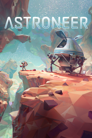 Astroneer cover.png