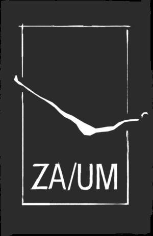 Company - ZA-UM.png