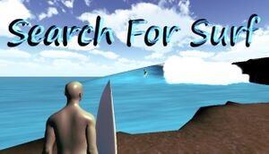 Search for Surf cover