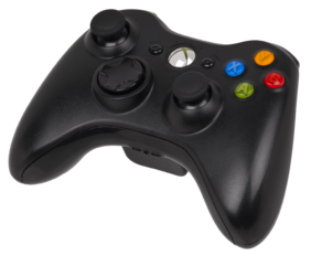 Xbox-360-Controller-Black.png
