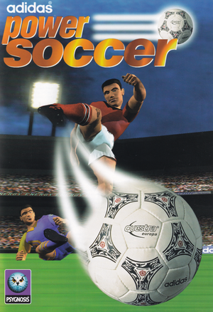 Adidas Power Soccer cover.png