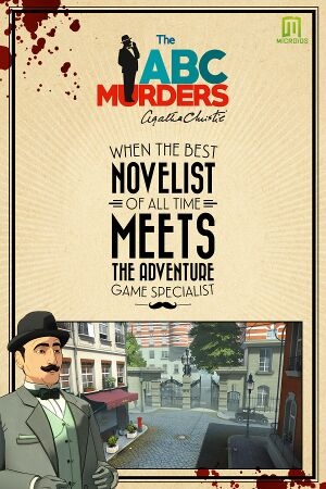 Agatha Christie The ABC Murders cover.jpg