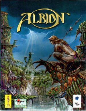 Albion Cover.jpg