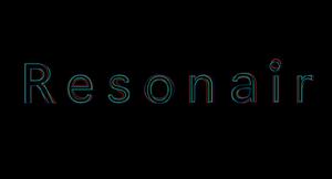 Company - Resonair.png