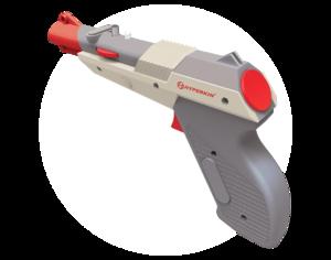 Hyperkin Hyper Blaster