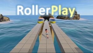 RollerPlay cover