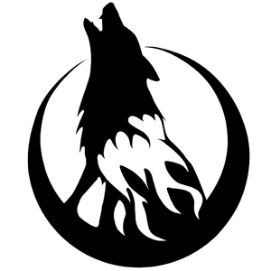 Wolfire Games logo.png