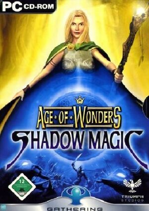 Age of wonders shadow magic.jpg
