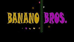 Banano Bros cover