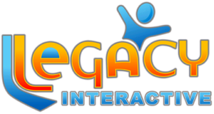 Company - Legacy Interactive.png