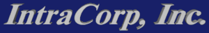 IntraCorp logo.png