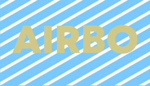 Airbo cover