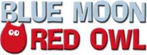 Blue Moon Red Owl - logo.png