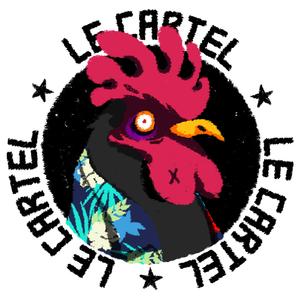 Company - Le Cartel.png