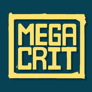 Company - Mega Crit Games.png