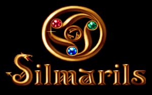 Developer - Silmarils - logo.png