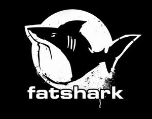 Fatshark - Developer - Logo.png