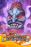 Prime World Defenders 2 cover.jpg