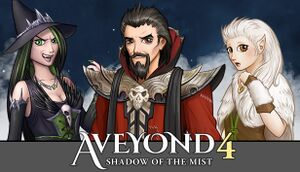 Aveyond 4 Shadow Of The Mist cover.jpg