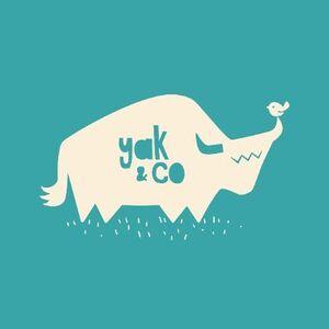 Company - Yak and Co.jpg