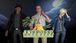 Knee Deep cover