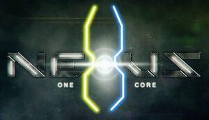 NeXus: One Core cover
