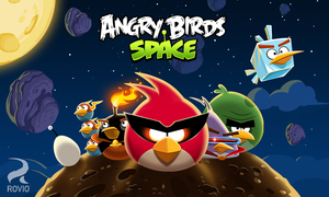 Angry Birds Space - Cover.png