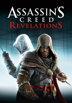 Assassin's Creed Revelations cover.jpg