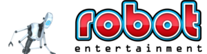 Robot Entertainment - logo.png