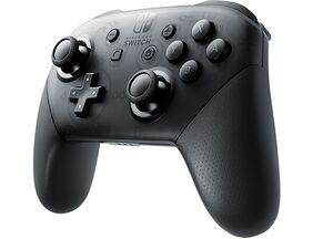Switch Pro Controller.jpg