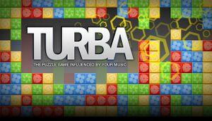 Turba cover