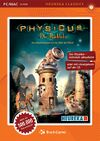 Physikus 2