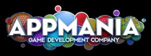 Company - AppMania.png