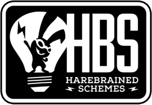 Harebrained Schemes - Logo.png